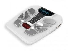 Electroestimulador de Pies new generation