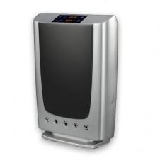 Generador de Ozono y Purificador por Plasma