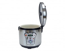 Robot de Cocina Supreme 6 L