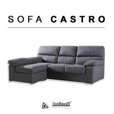 SOFA CASTRO