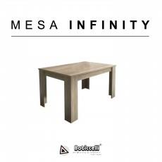 MESA  EXTENSIBLE INFINITY