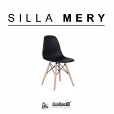 SILLA MERY