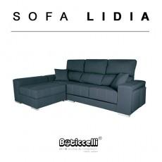 SOFA LIDIA