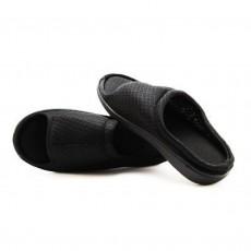 Zapatillas de Verano ViscoGel