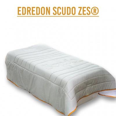 Edredon Scudo ZES®