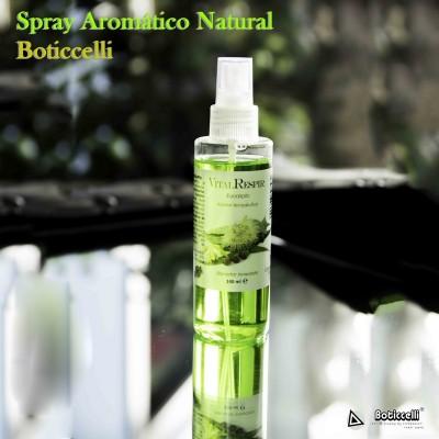 Spray Vital Respir Eucalipto