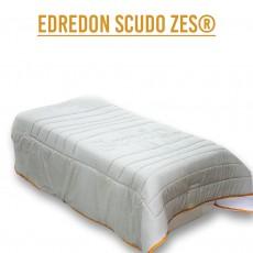 Edredon Scudo Protector ZES®