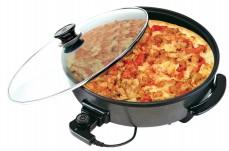 Pizza Pan 32 cm
