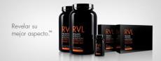 Batidos Control de Peso RVL