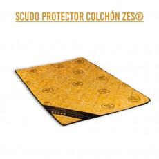 Cubrecolchon Scudo Protector ZES®