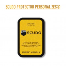 Scudo Protector Personal ZES®