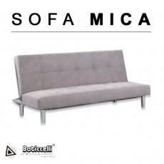 Sofa Cama Boticcelli