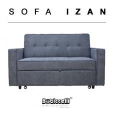 SOFA CAMA IZAN