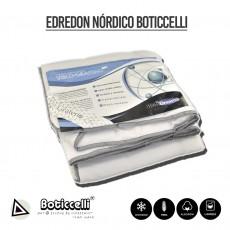 EDREDON NORDICO